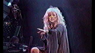 Алла Пугачёва - Концерт в Ростове-на-Дону (фрагмент, live, 22.04.1998 г.)