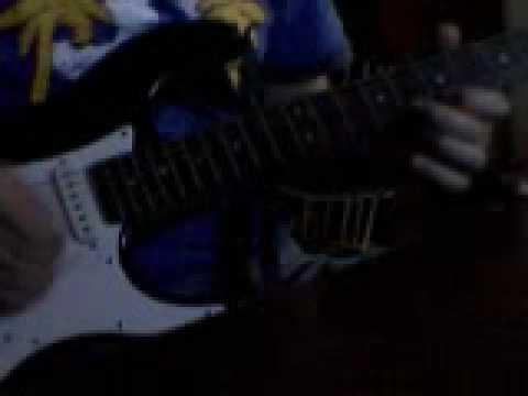 The Noise 75 - Emilia Paranoica??????????