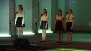 Фестиваль Православная книга