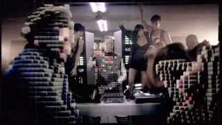 Pop Party Night Mashup | DJ mGk