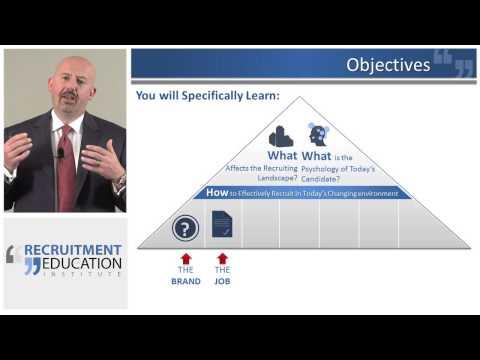 recruiter-certification-program---online-video-training