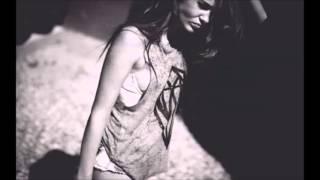 Marc DePulse, Overnite, Hollis P Monroe - No Need To Worry (Freakme Remix)