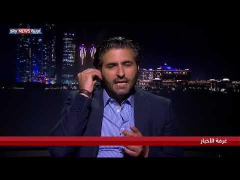 اسرائيل تقصف سوريا وتتأهب في الجولان