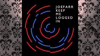 joeFarr - Deftoca (TWR72 Remix) [ORIGAMI SOUND]