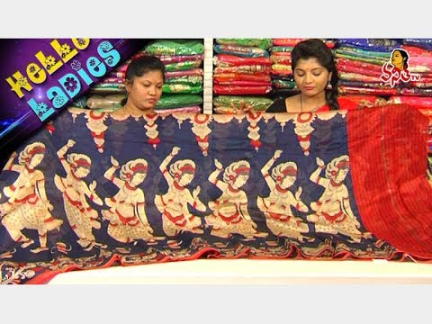 "The Most Beautiful Pettubadi ""Supernet Fabric and Linen Silk Sarees"" 