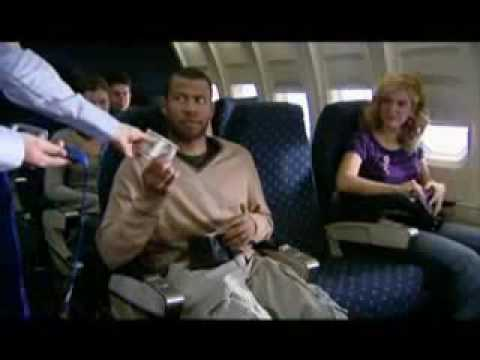 MAD TV - Low Cost Airlines