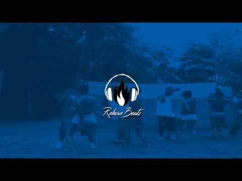 Wayne Wonder | No Letting Go | 90's Sample | Prod. by RebornBeatz