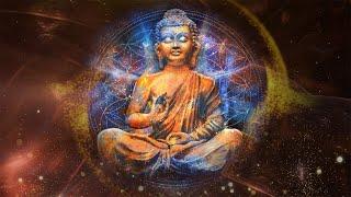Indian Flute and Tibetan Bowls, Deep Meditation, Cleanse Negative Energy, Yoga Music, Healing Music