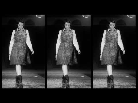 Paseo Colorado Presents:  Paseo's Night of Fashion (2013)