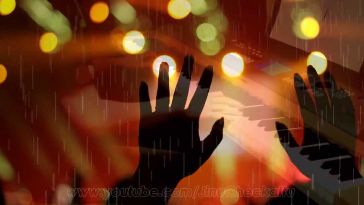 New Malayalam Christian Worship Song 2013