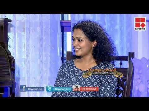 നക്ഷത്രപ്പിറവി - മോഹന്ലാലിന്റെ സിനിമാ പ്രവേശം | Nakshathrappiravi │Reporter Live