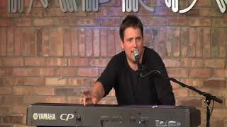 Owen Benjamin what's wrong with pop music
