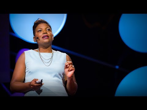3 ways businesses can fight sex trafficking | Nikki Clifton