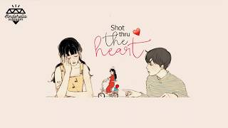 free mp3 songs download - Vietsub shot thru the heart twice mp3