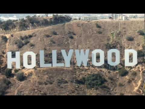 Hollywood Beautification Team