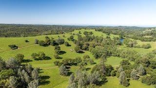 California Ranch   Fiddletown Ranch, Amador County California