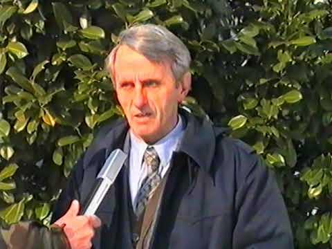 POVRATAK U MRKONJIĆ GRAD 04 02 1996 .