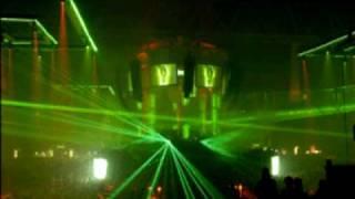 Download Infinity 2008- Guru Josh Project Mp3 and Videos