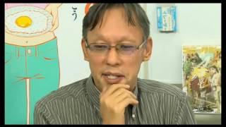 本動画は2016/10/15(土)に放送されたニコニコ生放送「【第1回】ビー...