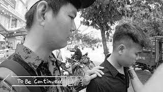 NVL - A Quốc Đi Sài Gòn Tìm Thiết