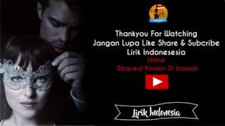 Zayn Malik ft. Taylor Swift - I Don't wanna Live Forever dengan Lirik dan Terjemahan Bahasa Indonesa