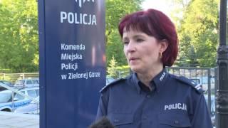 W Gorzowie Wlkp  zginęło 7 letnie dziecko  Wpadło do studzienki kanalizacyjnej