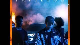 Jackson Wang - Papillon (Instrumental)
