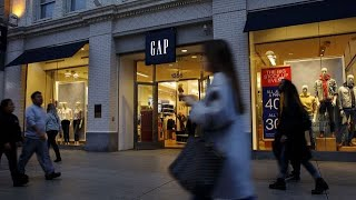 gap-abandons-plan-spinoff-navy