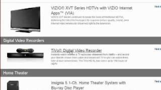 Video Netflix-enabled devices download MP3, 3GP, MP4, WEBM, AVI, FLV Januari 2018