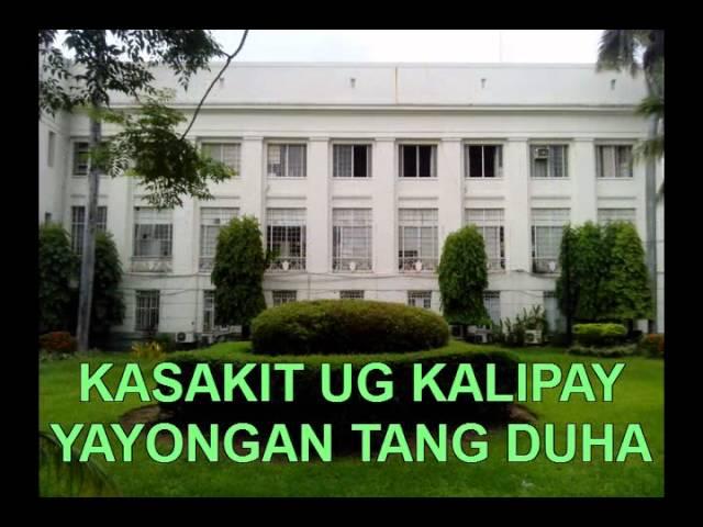 samtang-ako-may-kinabuhi-pa-with-lyrics-jm6802-cebu