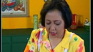 Download Lagu Tempe Kering - Sisca Soewitomo Masakan Tumpeng mp3