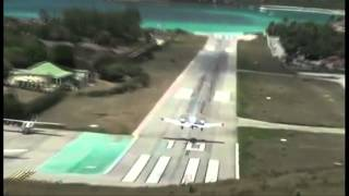 Why This Landing Went Wrong