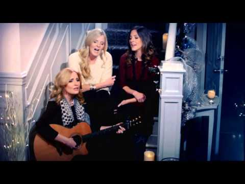 The Ennis Sisters - I'll Be There Christmas Eve