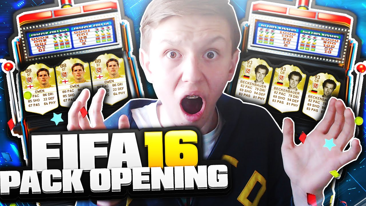 fifa 16 slot machine simulator