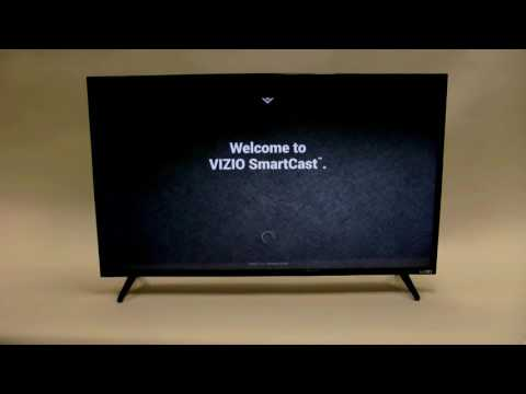 How to Exit Demo Mode on your VIZIO SmartCast Display - YouTube