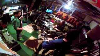 Black Sabbath - N.I.B. [Full Cover]