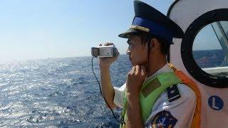Video Trung Quốc và chuyển động trên Biển Đông đầu năm 2018 download MP3, 3GP, MP4, WEBM, AVI, FLV April 2018