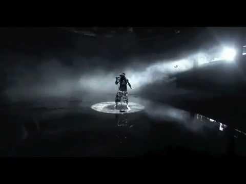 Lil Wayne ft. Drake - She Will (Music Video)