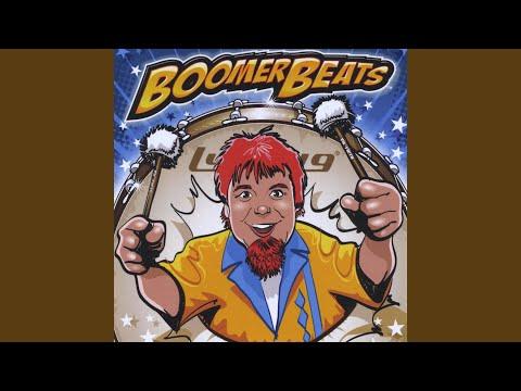 BoomerBeats (Reprise)