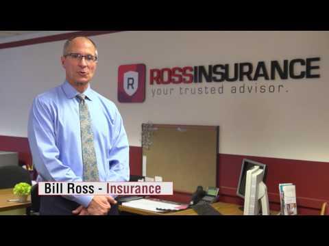 Insurance Company Lancaster PA   ROSS INSURANCE