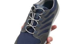 ECCO Sport Calgary Sneaker SKU:8637913