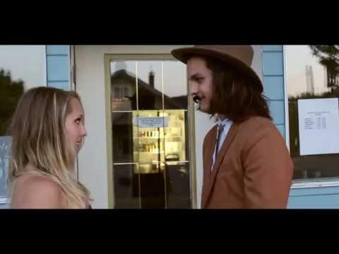 BC PPP 2014 - The Wild Romantics Intro