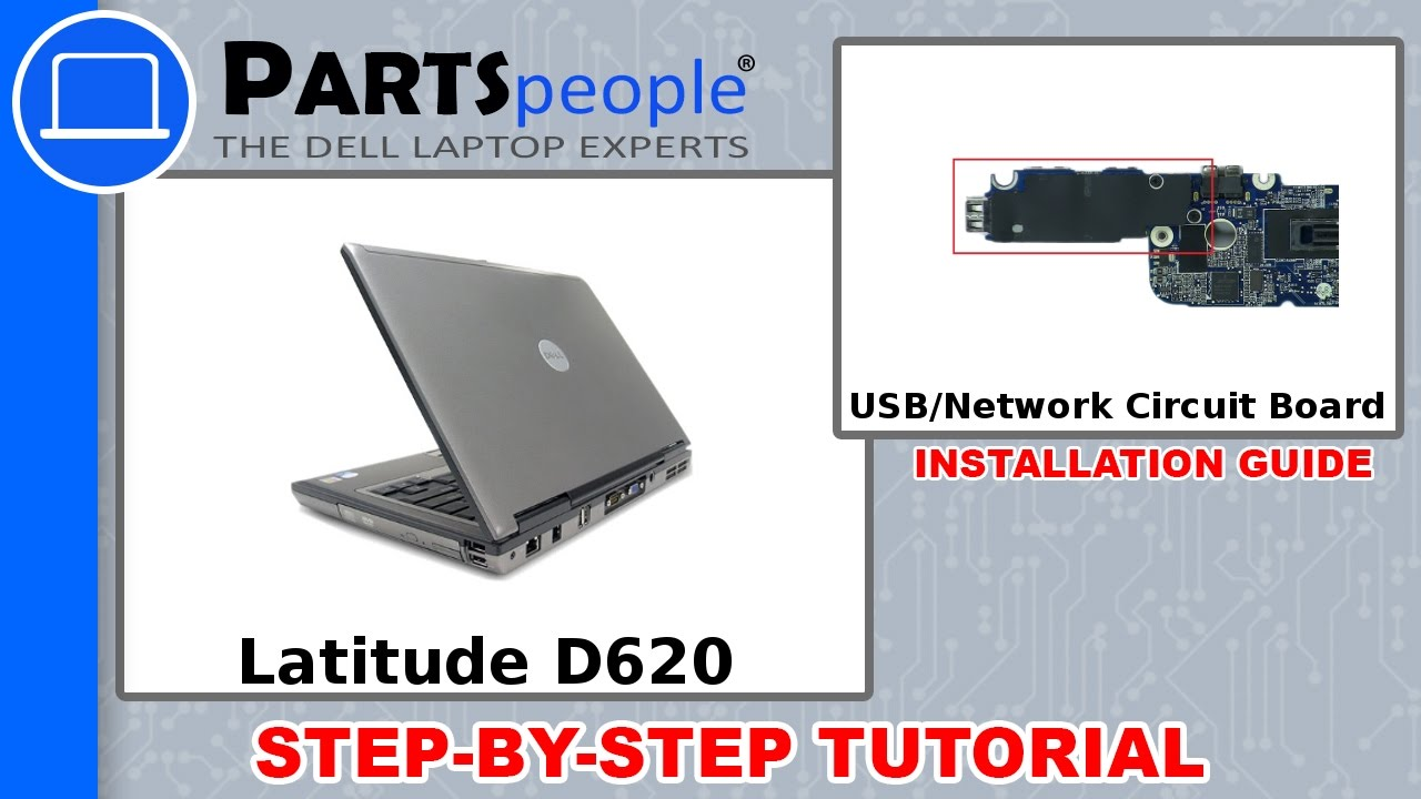 DELL D620 USB WINDOWS 8 DRIVER