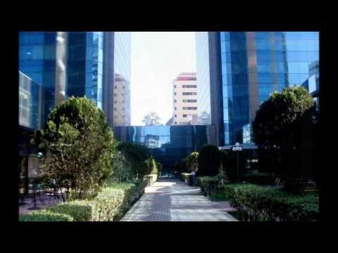 Ciudad De  Guatemala The Most Beautiful Country in Central America  !!!!2