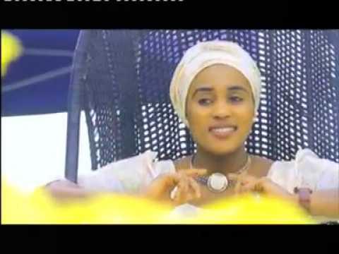 Download Best Of Umar M Sharif Zomukau Da Kiyayya Hausa Songs