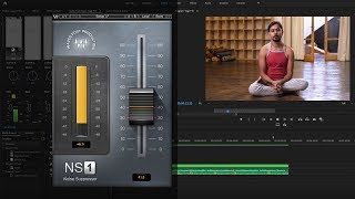 How to Remove Background Noise in Your Videos