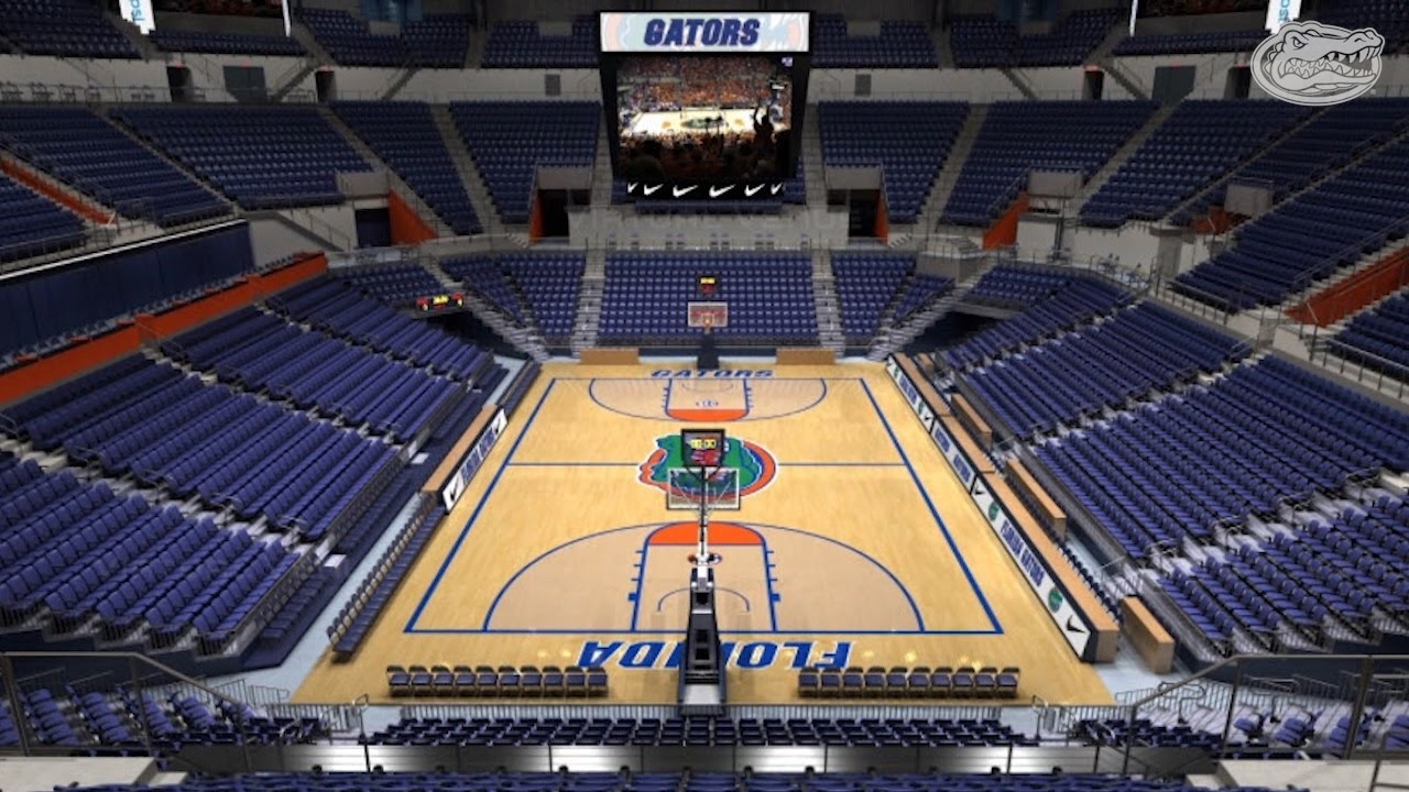 Image result for basketball arena