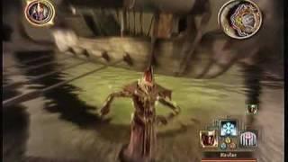 (1.118) Dragon Age: Origins (The Raw Fade)