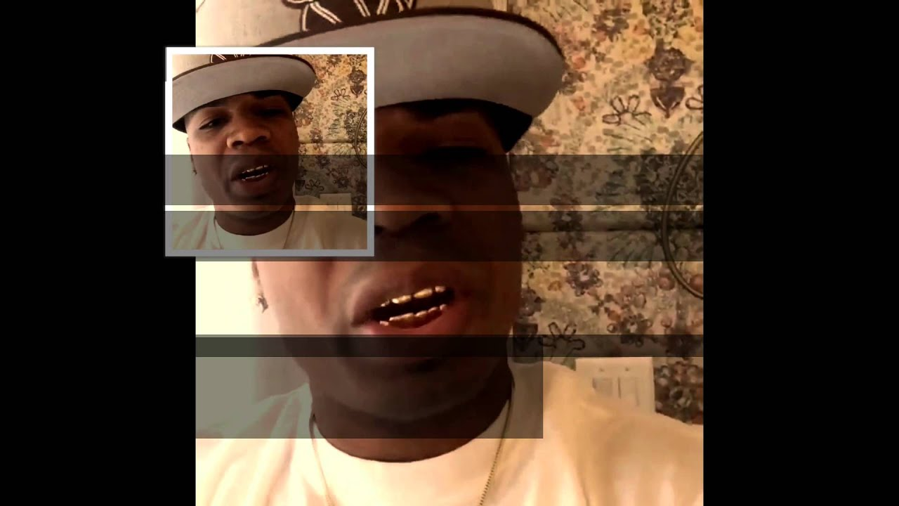 Download Plies Funny Instagram Videos Part 5 (100% Real Funny)