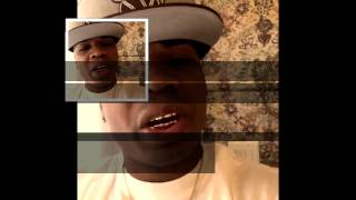 Plies Funny Instagram Videos Part 5 (100% Real Funny)